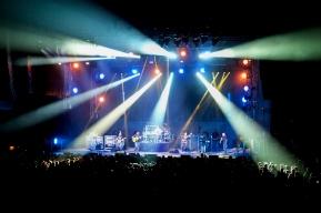 the-dave-matthews-band