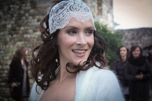 matrimonio a Santarcangelo