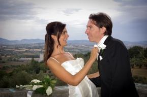matrimonio a rimini